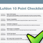 10-point-checklist